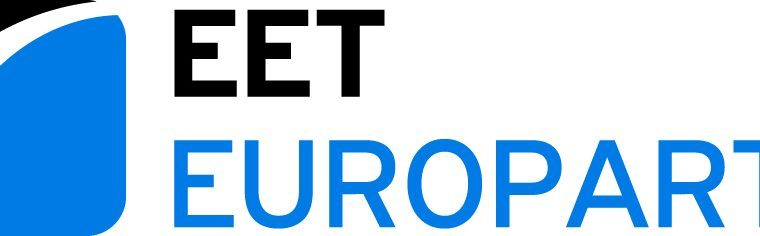 EET Europarts integra una solución SaaS que ofrece acceso inmediato a las impresoras HP Smart Device Services (SDS)