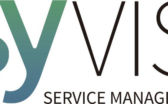 Logo EasyVista