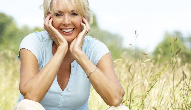 Farmacias Trébol y la alimentación en la menopausia