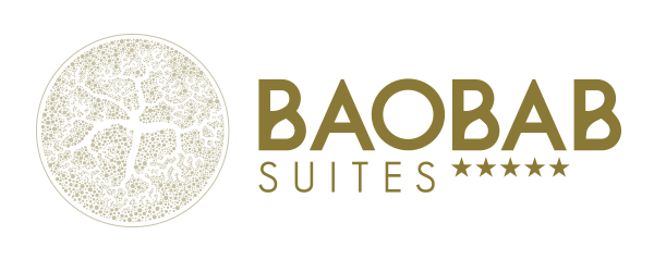 BAOBAB SUITES estará presente con Actívate Sports Club en el CC Siam Mall de Tenerife