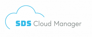 SDS Cloud Manager