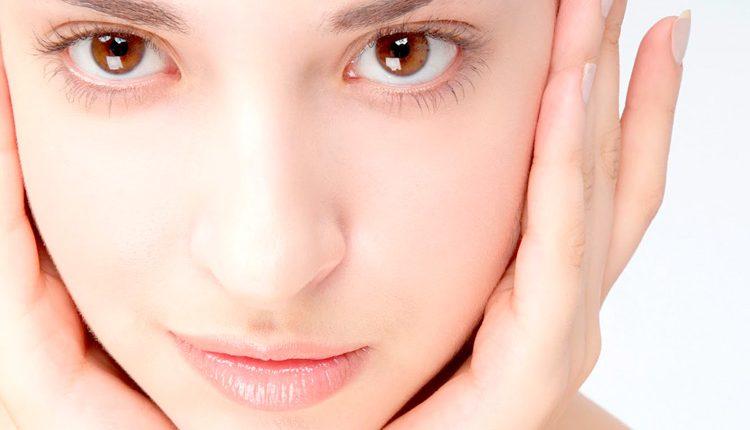 Farmacias Trébol nos explica cómo actuar ante la dermatitis