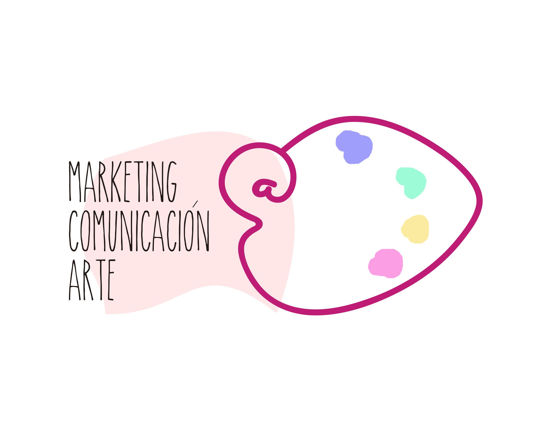 El Marketing y la Comunicación en el mundo del Arte
