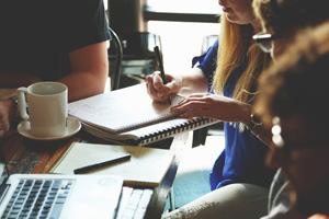 Gestión de la comunicación corporativa: la apuesta de las pymes