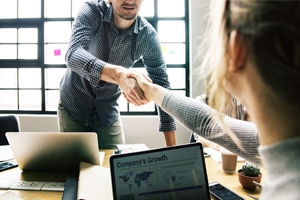 Cómo gestionar una cuenta internacional y no meter  la pata
