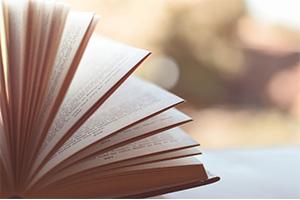 Nuestras recomendaciones para el Día mundial del libro