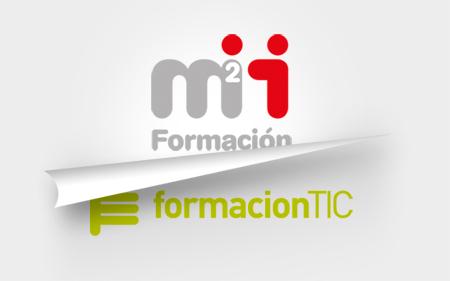 M2i, líder de la formación en Francia, inicia junto a Alhambra-Eidos su internacionalización por España y LATAM