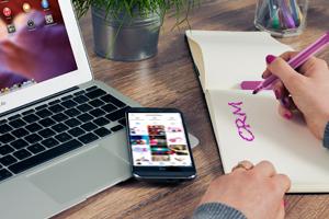 Los retos de la digitalización en las agencias y los departamentos de marketing de las empresas