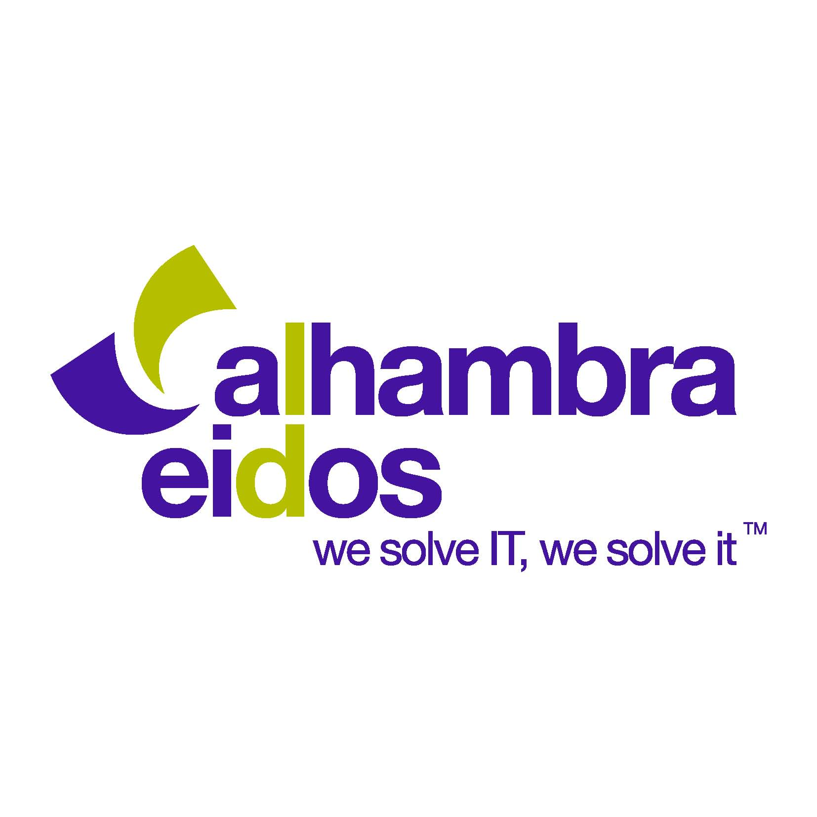 Alhambra-Eidos crece por encima del 8% en el T1 2019, continuando con el crecimiento obtenido en 2018