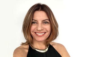 Mónica Di Rienzo, nueva consultora en Desarrollo de Negocios