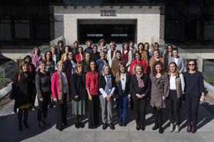 Mujeres en Consejos de Administración o cómo prepararse para un nuevo paradigma
