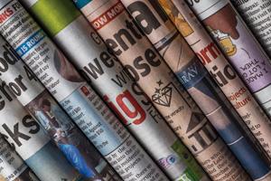 Relaciones con los medios de comunicación en el mercado estadounidense: similitudes y diferencias con Europa