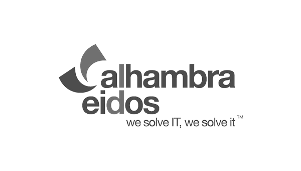 Alhambra-Eidos