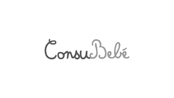 ConsuBebé