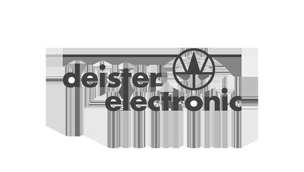 Deister Electronics