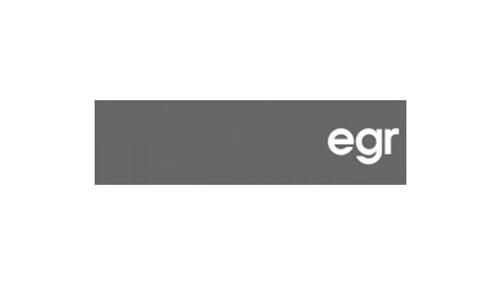 EGR Instituto de Medicina