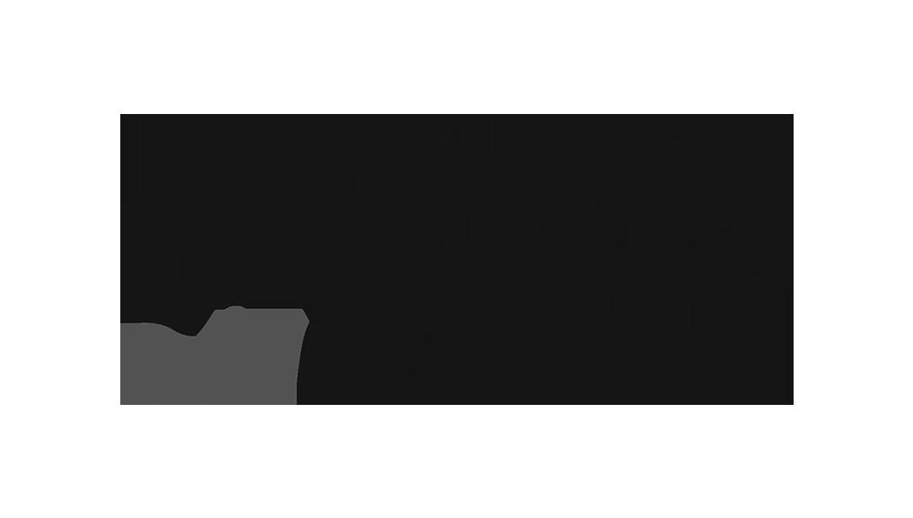 Fundación Antonio Gades