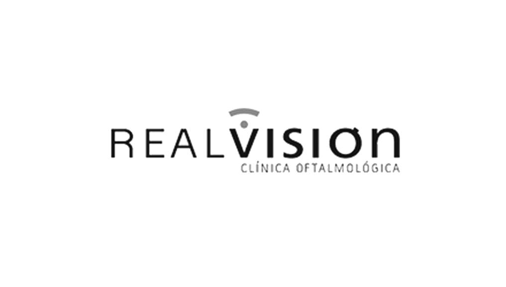 Real Visión