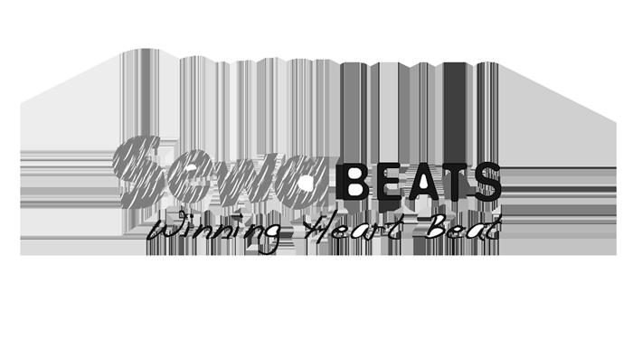 Sewa Beats
