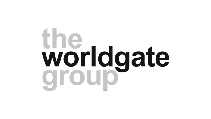 The Worldgate Group