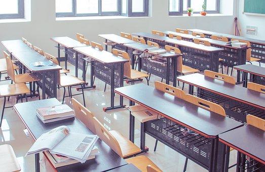 Un nuevo curso, una nueva oportunidad para el marketing educativo