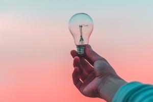 Tres consejos para empresarios que comienzan a hacer comunicación y marketing