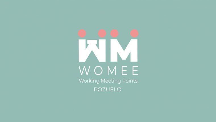 WOMEE