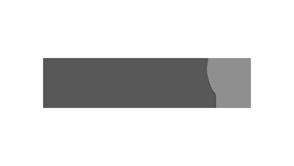 Qantima Group